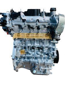 Engine 1ND-TV Toyota