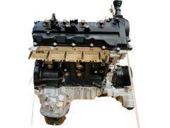 Engine 1VD-FTV Toyota