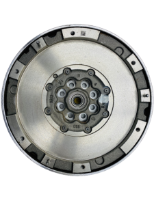 Mercedes 2 Mass Flywheel A2710304305