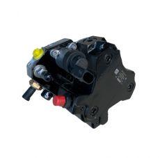 High pressure pump  A6400700701 Mercedes