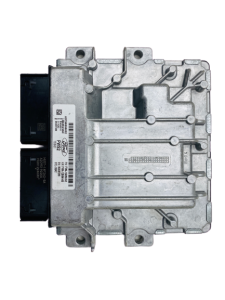 Ford engine ECU, OEM: FV6A-12A650-NC, Continental
