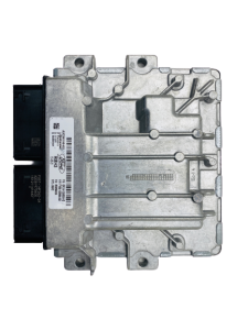 Ford engine ECU, OEM: FV6A-12A650-HD, Continental