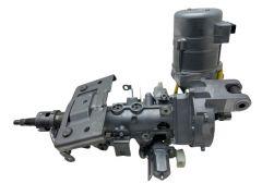 Steering Column 4520A 84060 Toyota JJ002 01443 Aisin